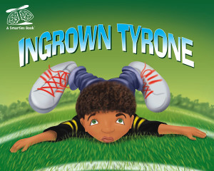 ingrown_tyrone_cover