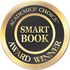 Academics' Choice Award Winner - Smart Book